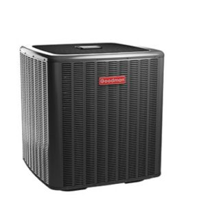 What's the best HVAC system you can buy for your money? Many people are looking for this because there are so many different types of HVAC systems on the market today. It can be very confusing to choose which one is right for them. There are benefits to having a good HVAC system in your home such as saving money on your heating bill and keeping your home comfortable. However, before deciding on what you're going to buy, you need to decide on how much power you're going to use from your system. Then you can figure out what the best price is for that type of HVAC system. The Benefits of Having a Good HVAC System <a href=