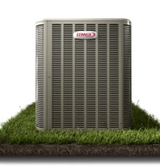 What's the best HVAC system you can buy for your money? Many people are looking for this because there are so many different types of HVAC systems on the market today. It can be very confusing to choose which one is right for them. There are benefits to having a good HVAC system in your home such as saving money on your heating bill and keeping your home comfortable. However, before deciding on what you're going to buy, you need to decide on how much power you're going to use from your system. Then you can figure out what the best price is for that type of HVAC system.    The Benefits of Having a Good HVAC System HVAC systems are used to regulate the air in your home. They work by pumping heat or cooling air through a system of moving parts. This way, you can control how warm or cold your home is based on how much air you need to move and the temperature in your home. For instance, if you only need to run your HVAC system for four hours a day, then a model that uses heat pumps is the best choice for you. With a heat pump, air is pumped from the hot interior of the house into the air conditioning system and back again, as if it were from an ice chest. This is done by placing the air inside a heat exchanger which is part of the unit. With a heat pump, you can control the air temperature inside your home at the lowest point.    The Different Types of HVAC Systems Now that you have decided how much you're willing to spend on your HVAC system, you need to find out which HVAC system is the best for your needs. HVAC Systems Are Usually Smaller The first thing you need to consider is what type of HVAC system you want. HVAC systems can be either portable or fixed. A portable HVAC system is made up of small equipment and that can be moved into your home or office depending on where you need it to be. A stationary HVAC system, on the other hand, has equipment and ducts that need to be installed in your home. Some of these systems require a trained installer to set them up. If 