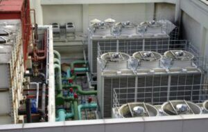 If you want to ensure the longevity of your systems, you should maintain your heating, ventilation and air conditioning throughout the season. You can choose to do this work yourself, but if you are not comfortable doing it, using a heating and ventilation specialist / air conditioning specialist can make a big difference.    What can happen if you don't maintain your heating, ventilation and air conditioning There is a huge variety of things that can happen if you don't maintain your heating, ventilation and air conditioning systems. Aging systems have a hard time maintaining a home or a business that they work in. An air conditioning system can become so old that it may not work at all. You could also end up with serious leaks, high bills and reduced efficiency. While maintenance on a home or a business may not seem like a big deal at the time, if the time comes that your heating and cooling systems or the air conditioning system needs to be replaced, the expenses can be huge. You might also not want to rush into a new system if you can avoid it. The heating, ventilation and air conditioning systems in our homes are all paid for.    How often should you service your HVAC Many heat pump contractors specialize in providing preventive <a href=